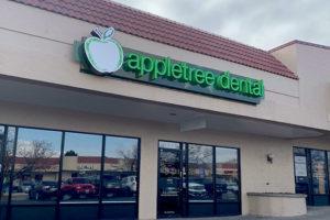 Appletree Dental